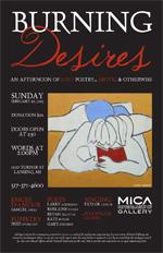 Burning_Desires_Poster_2013-3