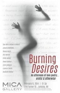 2014 Burning Desires Poster_v2