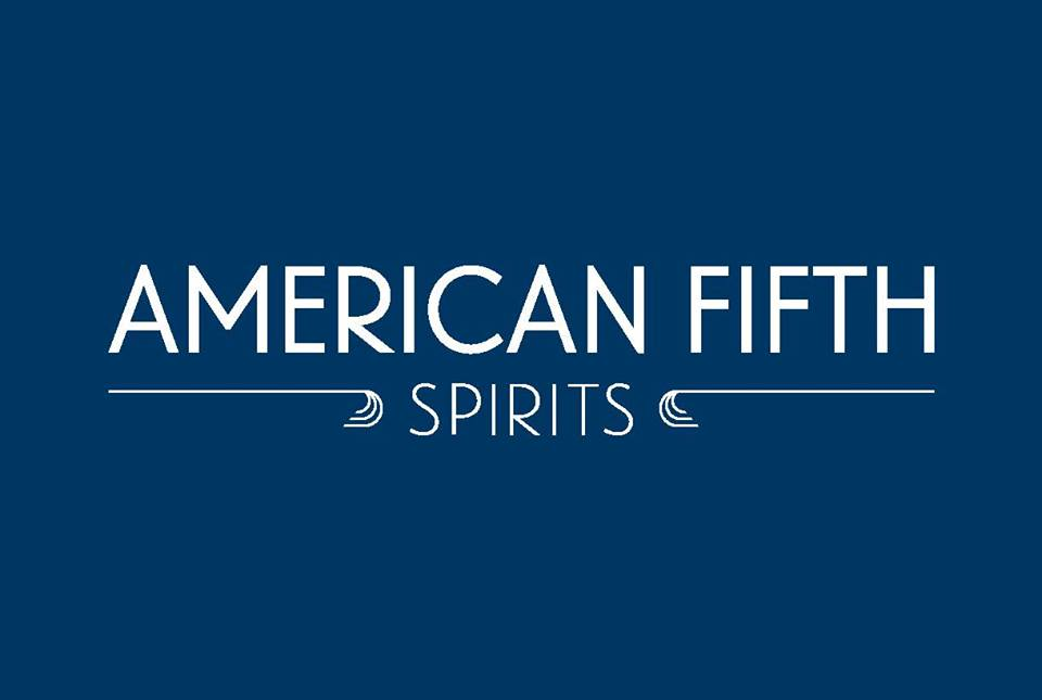 American Fifth Spirits Logo