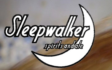 Sleepwalker Spirits & Ale
