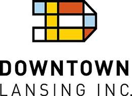 Downtown Lansing Inc
