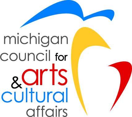 Michigan Council for Arts and Cultural Affairs - mcaca_logo_final