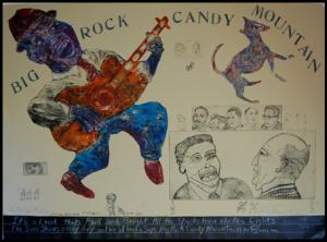 Hard-rock-candy-mountain-print-sm