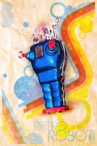 Retro-Robot-sm