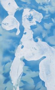 blue sky_550 x 900 px